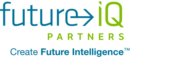 Future iQ Partners